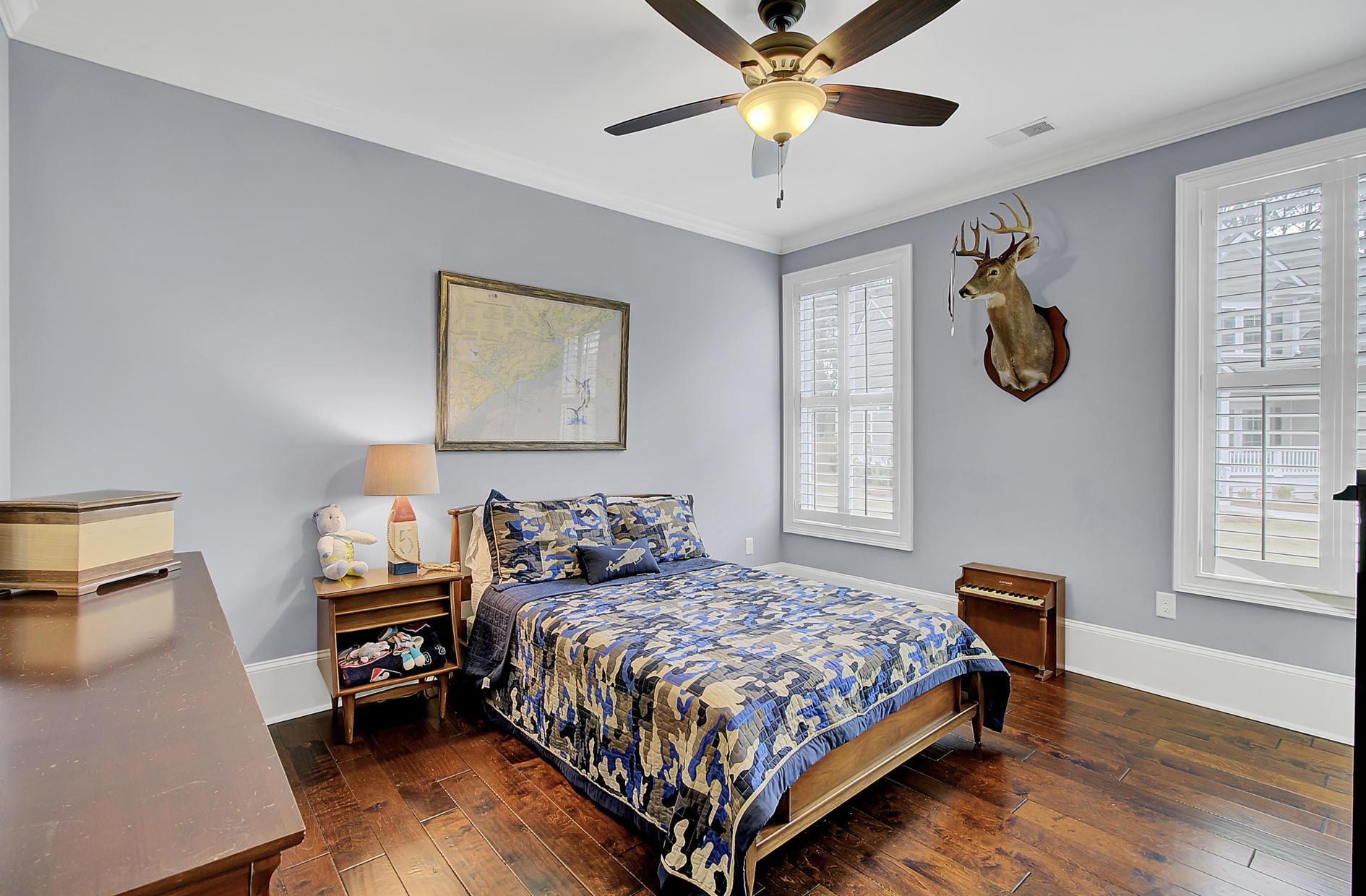 Summit Homes For Sale - 1007 Denali, Summerville, SC - 11