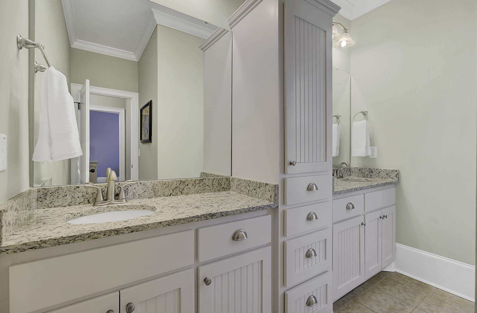 Summit Homes For Sale - 1007 Denali, Summerville, SC - 6