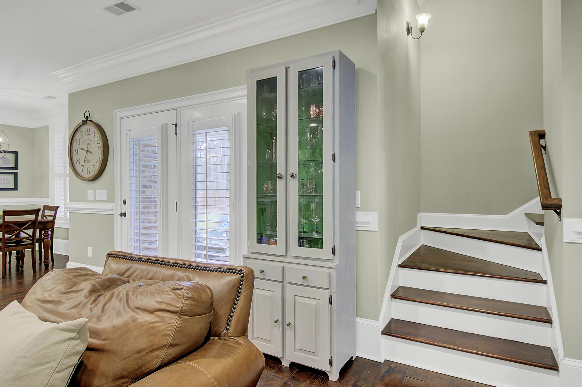 Summit Homes For Sale - 1007 Denali, Summerville, SC - 1