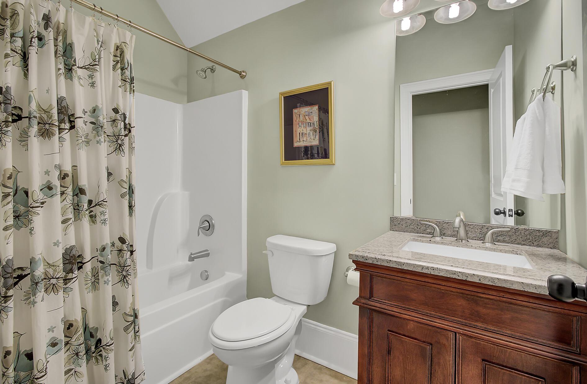 Summit Homes For Sale - 1007 Denali, Summerville, SC - 51