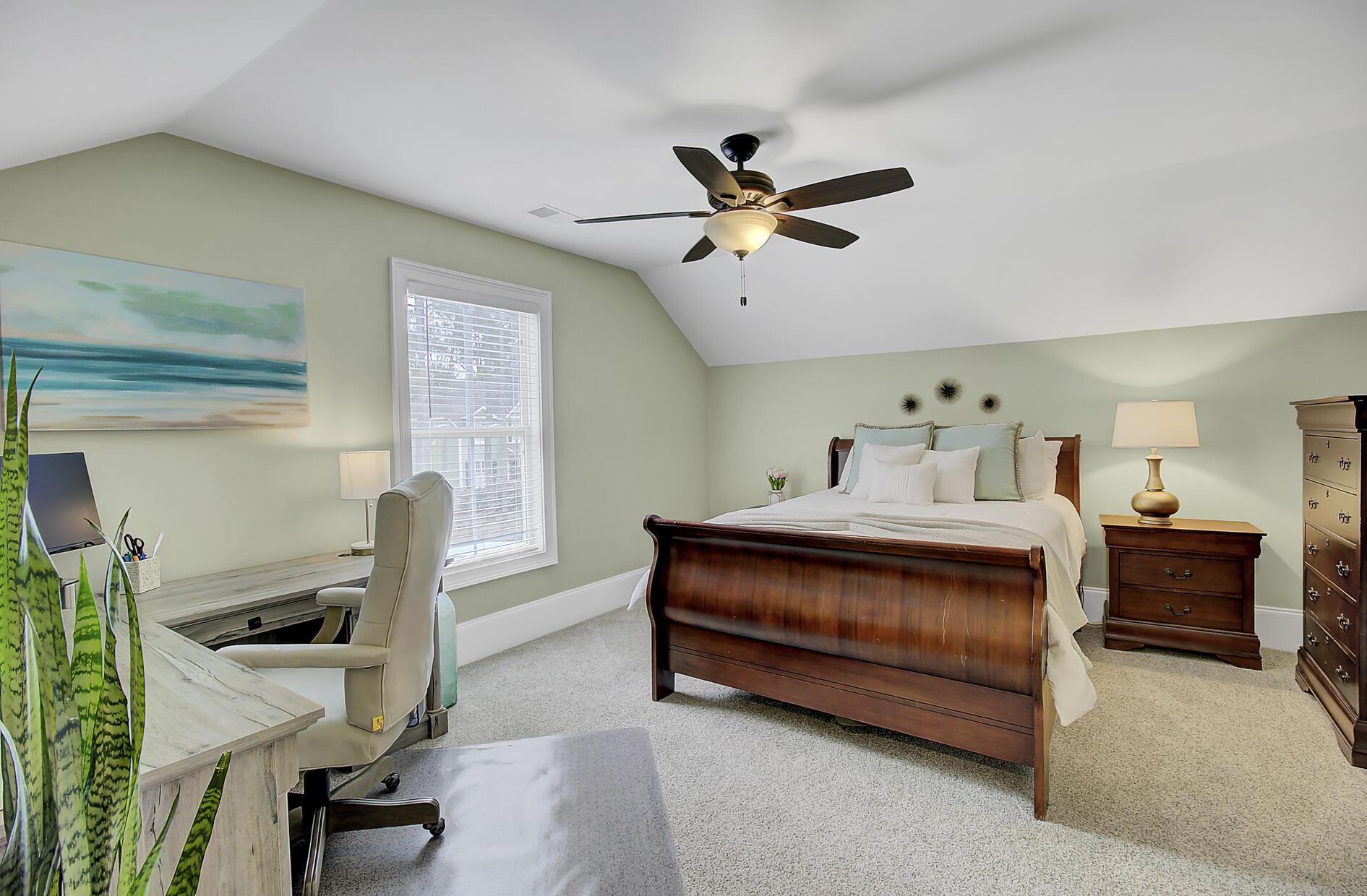 Summit Homes For Sale - 1007 Denali, Summerville, SC - 7