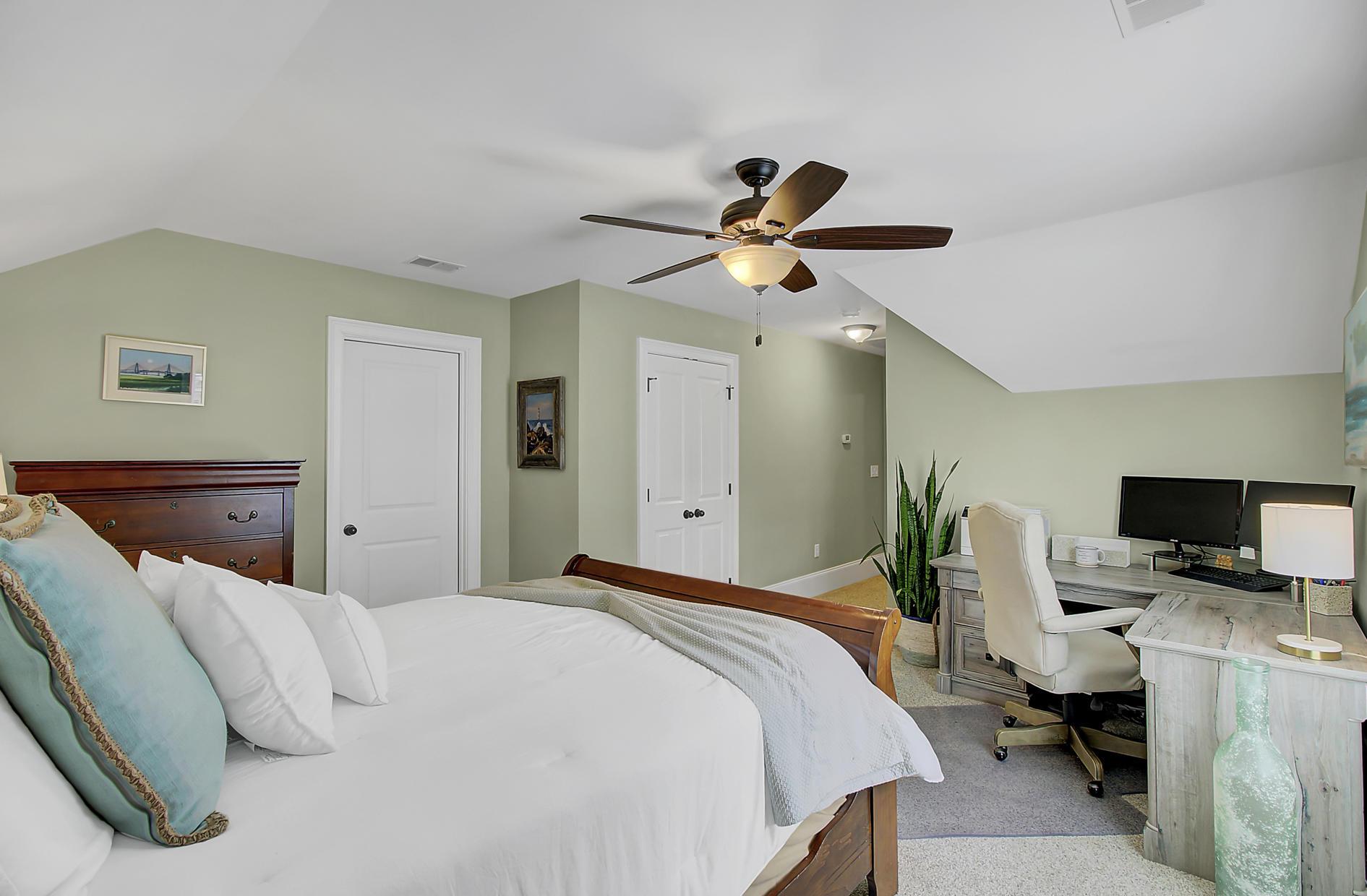 Summit Homes For Sale - 1007 Denali, Summerville, SC - 0