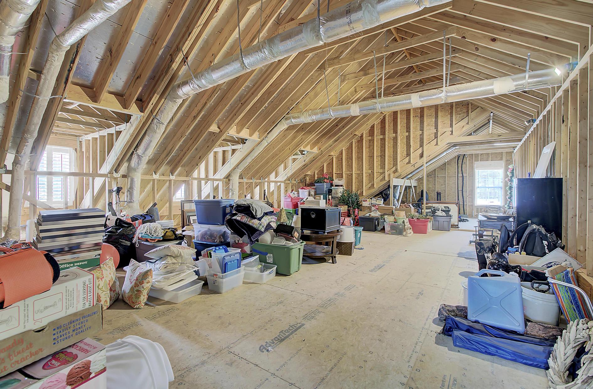 Summit Homes For Sale - 1007 Denali, Summerville, SC - 52
