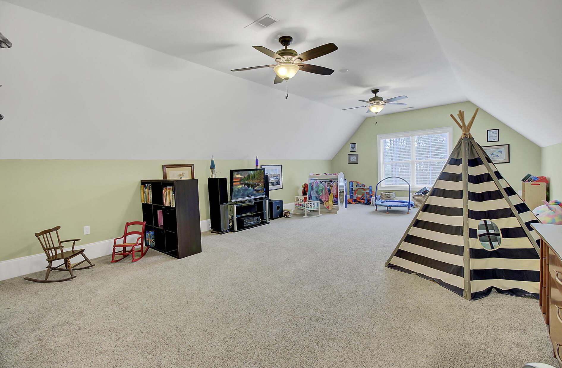 Summit Homes For Sale - 1007 Denali, Summerville, SC - 53