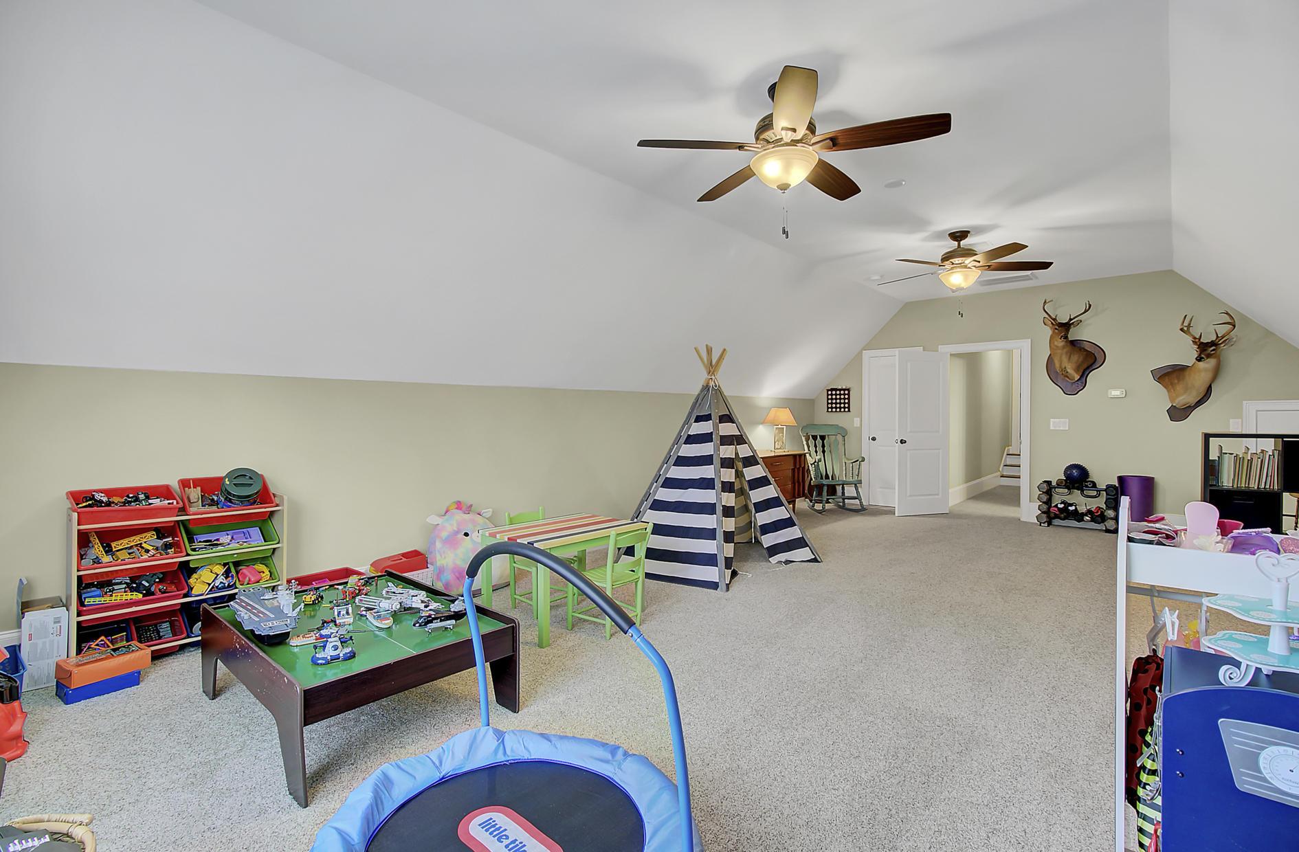 Summit Homes For Sale - 1007 Denali, Summerville, SC - 35