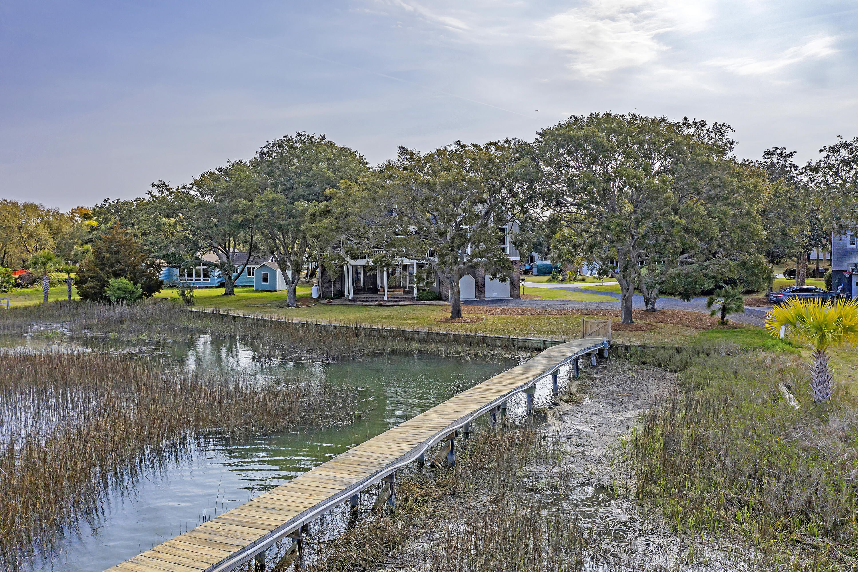 1 Myrtle Boulevard Isle Of Palms, SC 29451