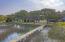Home & Dock