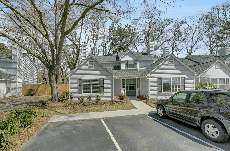 Remington Forest Homes For Sale - 1346 Cassidy, Mount Pleasant, SC - 24