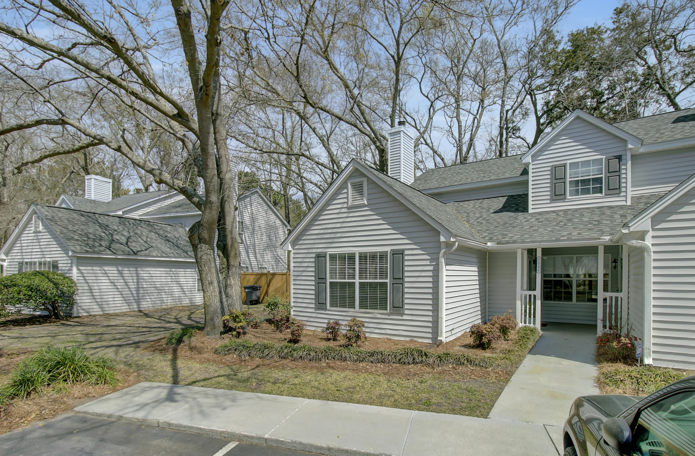 Remington Forest Homes For Sale - 1346 Cassidy, Mount Pleasant, SC - 21