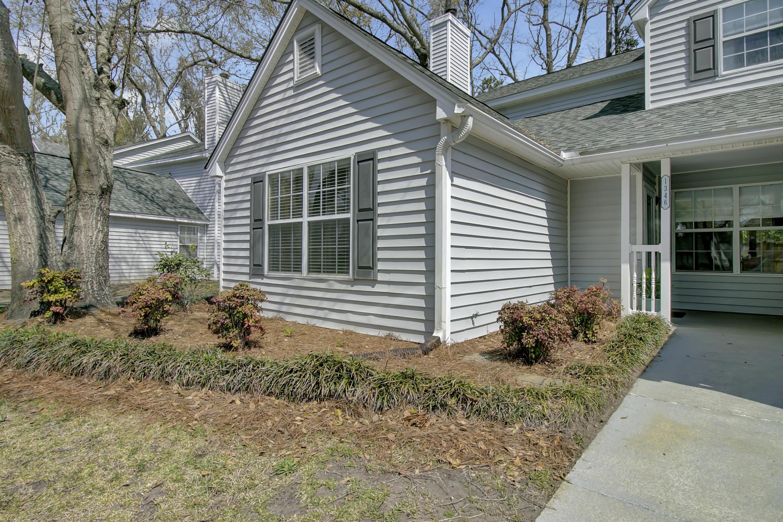 Remington Forest Homes For Sale - 1346 Cassidy, Mount Pleasant, SC - 19