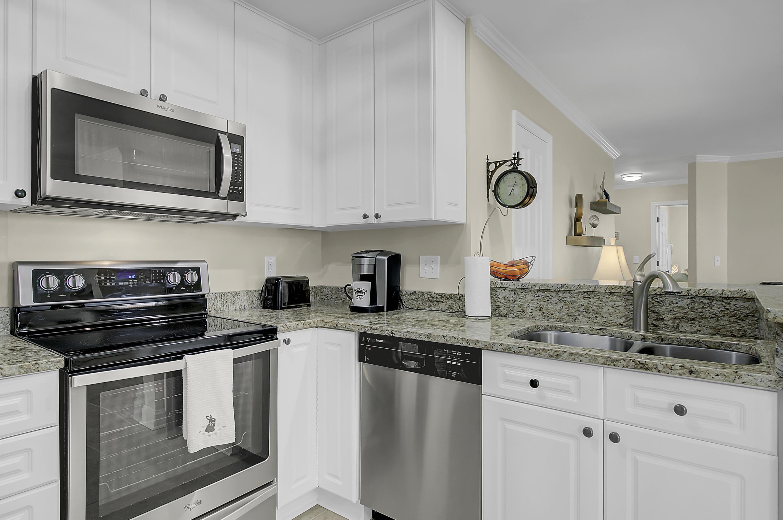 Remington Forest Homes For Sale - 1346 Cassidy, Mount Pleasant, SC - 13
