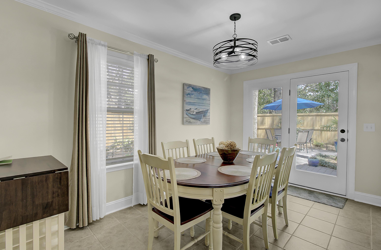 Remington Forest Homes For Sale - 1346 Cassidy, Mount Pleasant, SC - 11