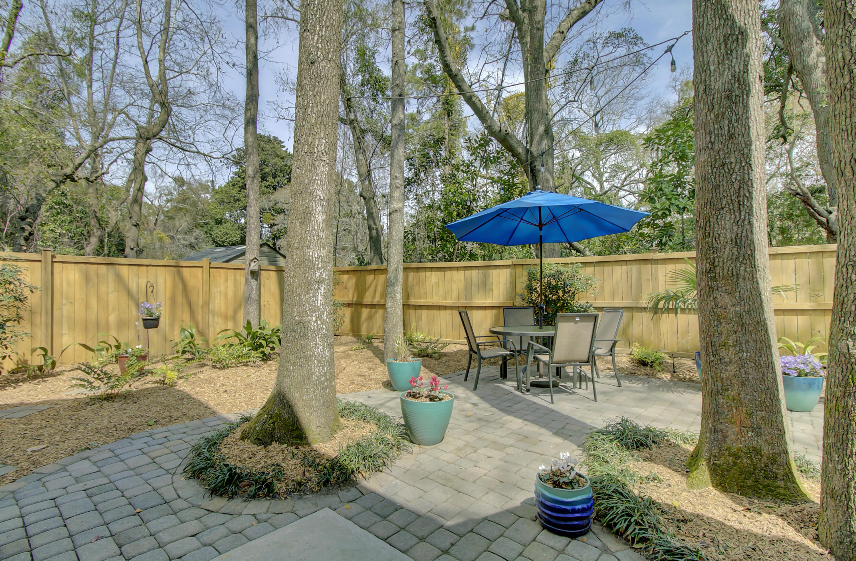 Remington Forest Homes For Sale - 1346 Cassidy, Mount Pleasant, SC - 8