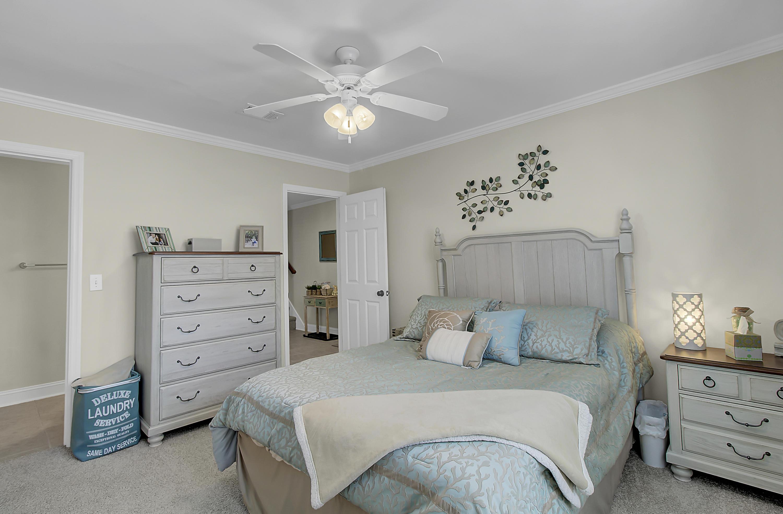 Remington Forest Homes For Sale - 1346 Cassidy, Mount Pleasant, SC - 1