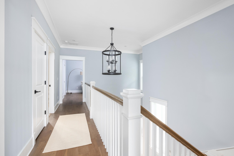 Carolina Oaks at Lighthouse Point Homes For Sale - 753 Canopy, Charleston, SC - 2
