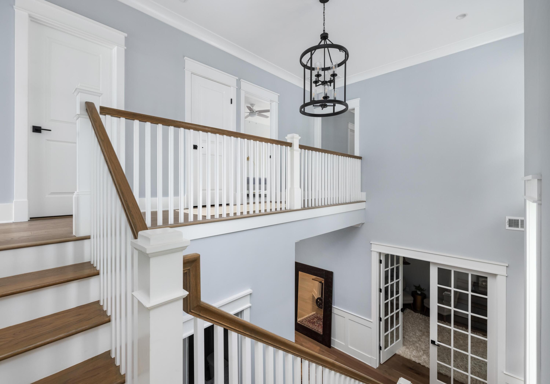 Carolina Oaks at Lighthouse Point Homes For Sale - 753 Canopy, Charleston, SC - 10