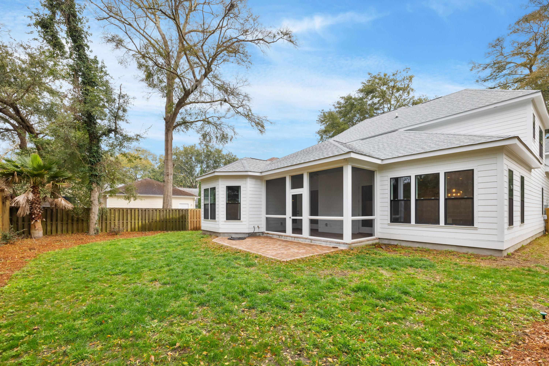 Carolina Oaks at Lighthouse Point Homes For Sale - 753 Canopy, Charleston, SC - 30