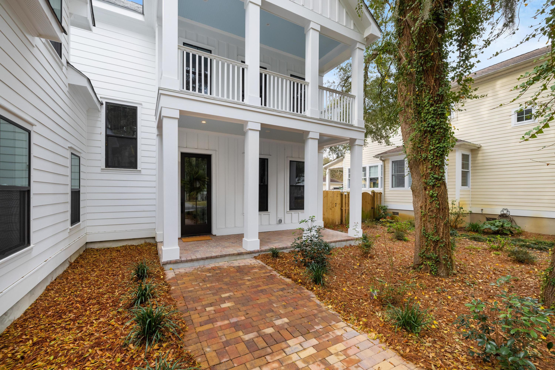 Carolina Oaks at Lighthouse Point Homes For Sale - 753 Canopy, Charleston, SC - 26