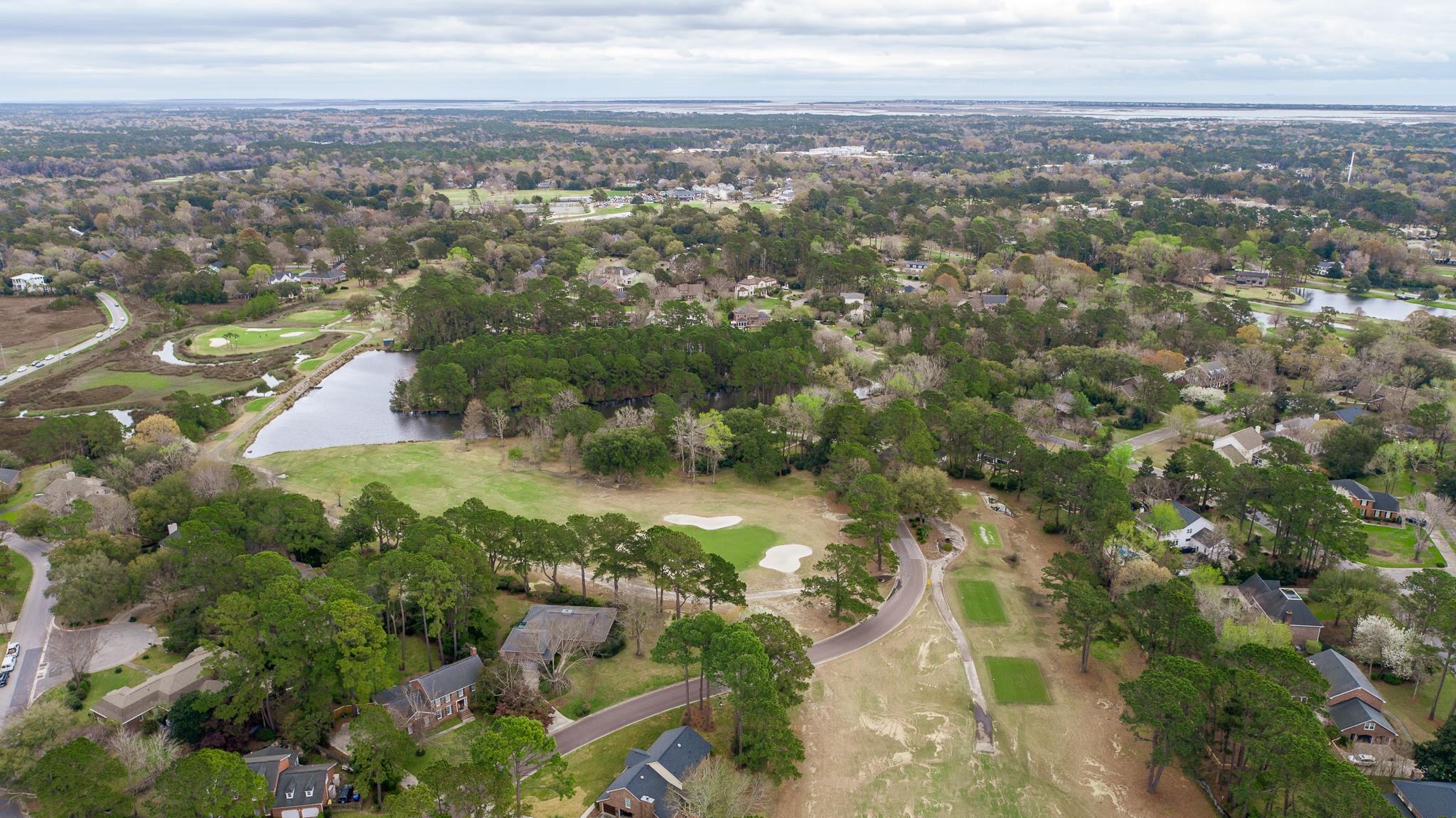 Snee Farm Homes For Sale - 1193 Plantation, Mount Pleasant, SC - 15
