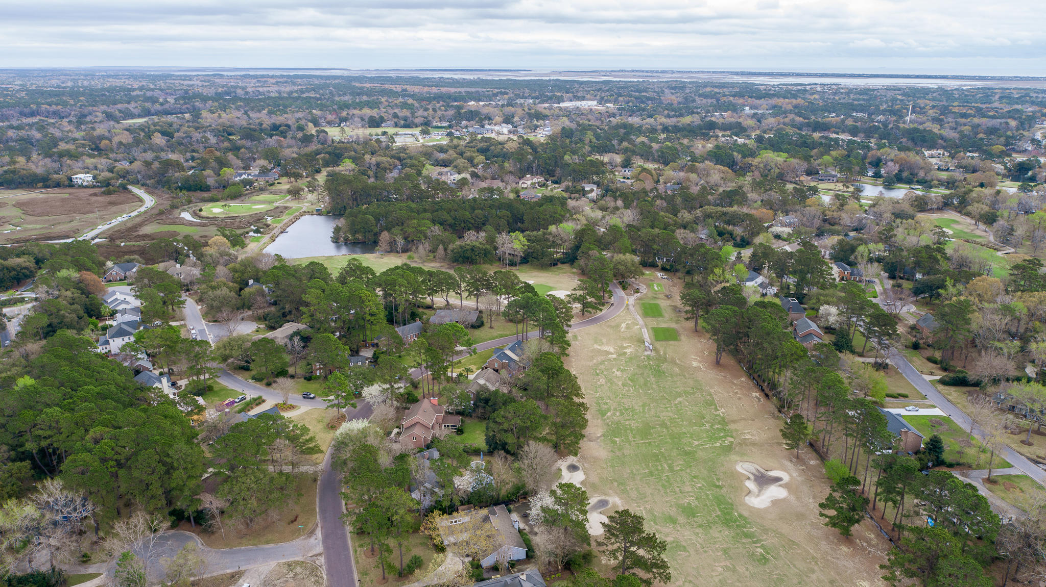 Snee Farm Homes For Sale - 1193 Plantation, Mount Pleasant, SC - 14