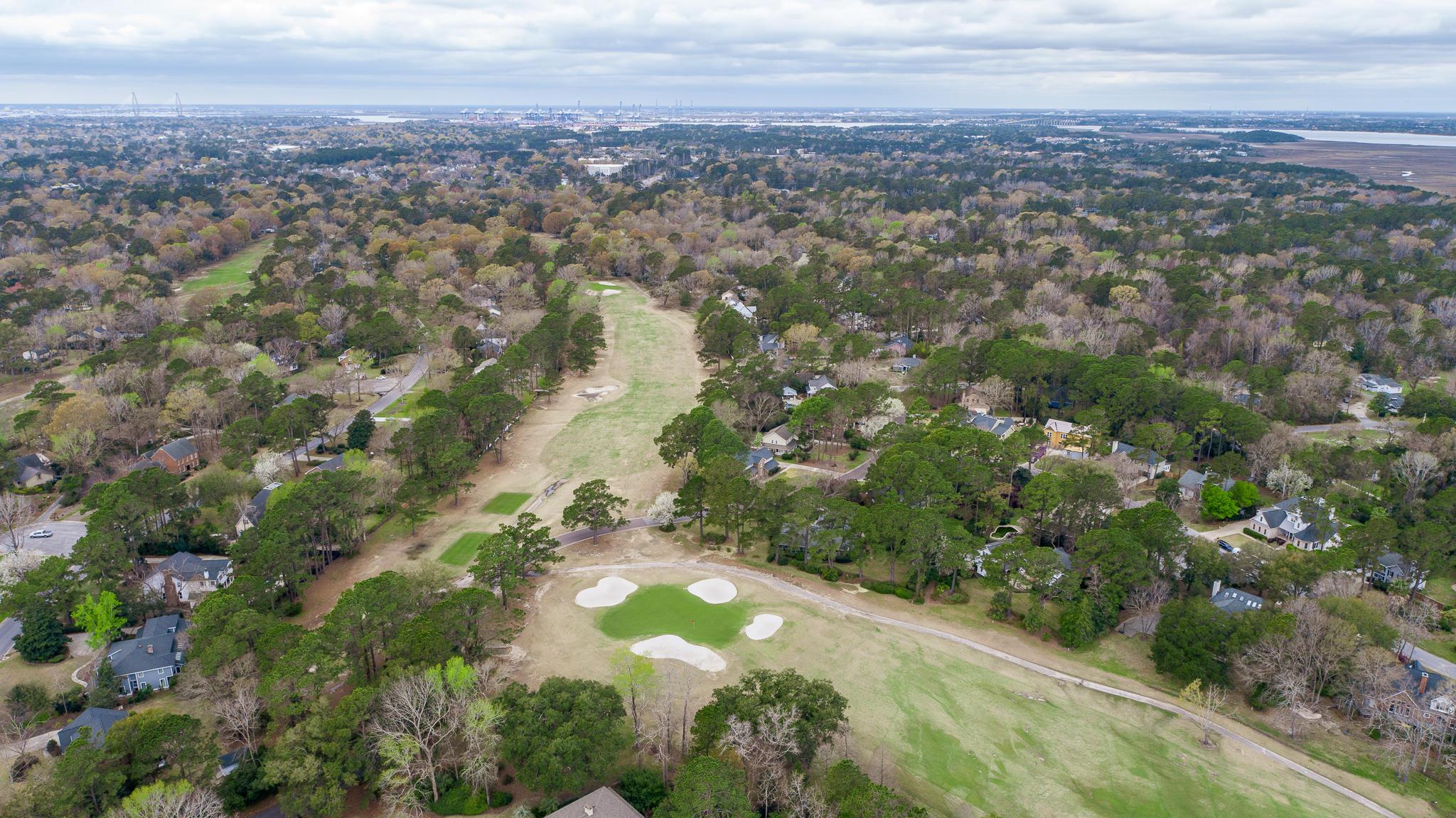 Snee Farm Homes For Sale - 1193 Plantation, Mount Pleasant, SC - 11