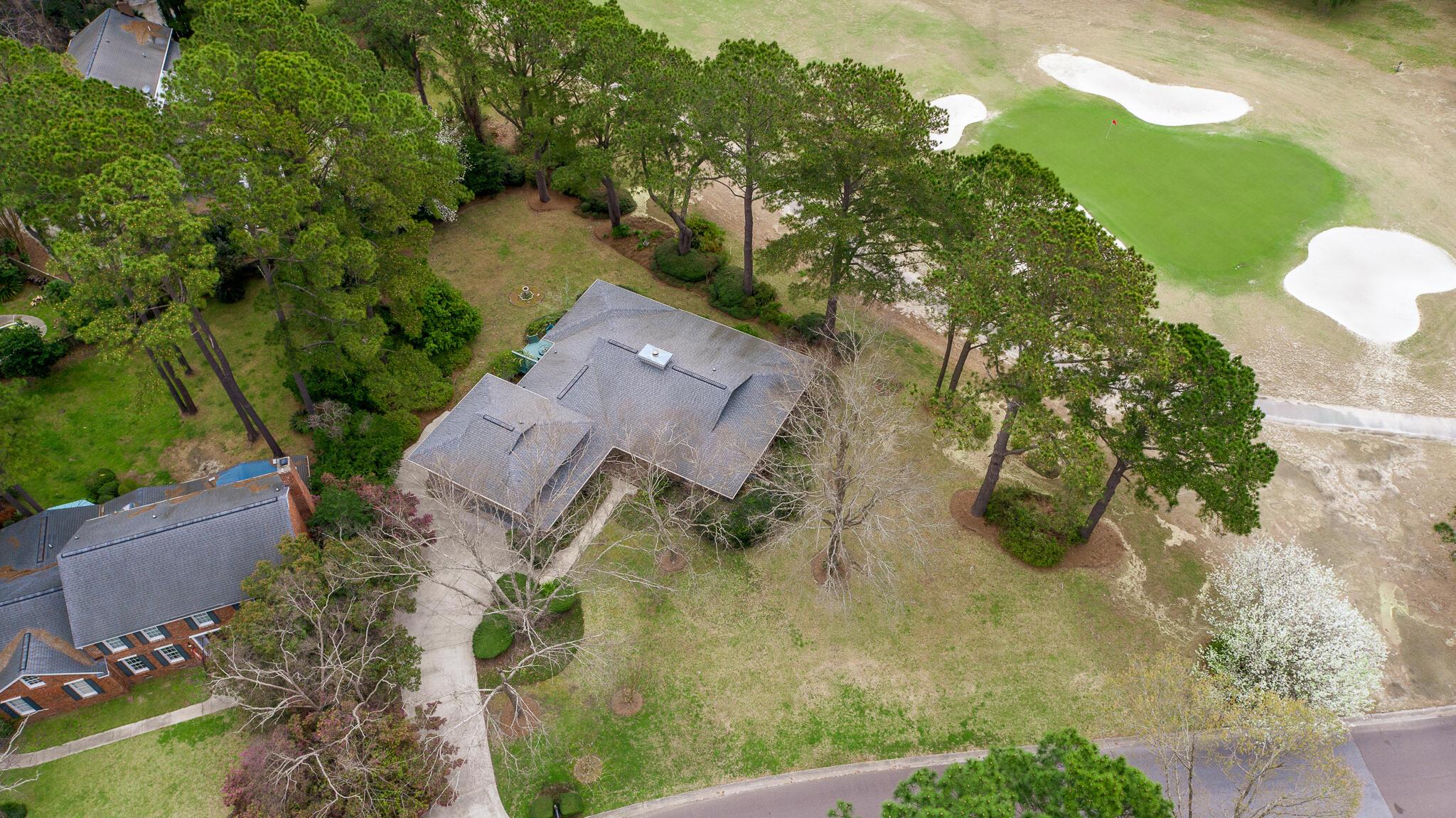 Snee Farm Homes For Sale - 1193 Plantation, Mount Pleasant, SC - 3