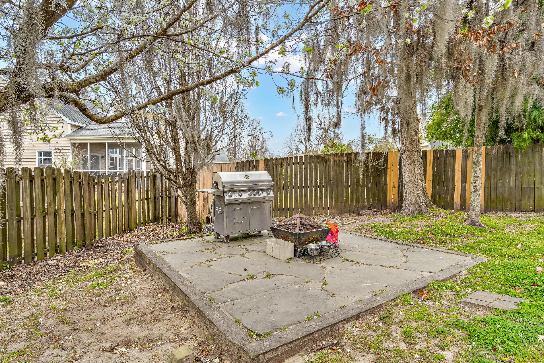 1541 Ashley Gardens Boulevard Charleston, SC 29414