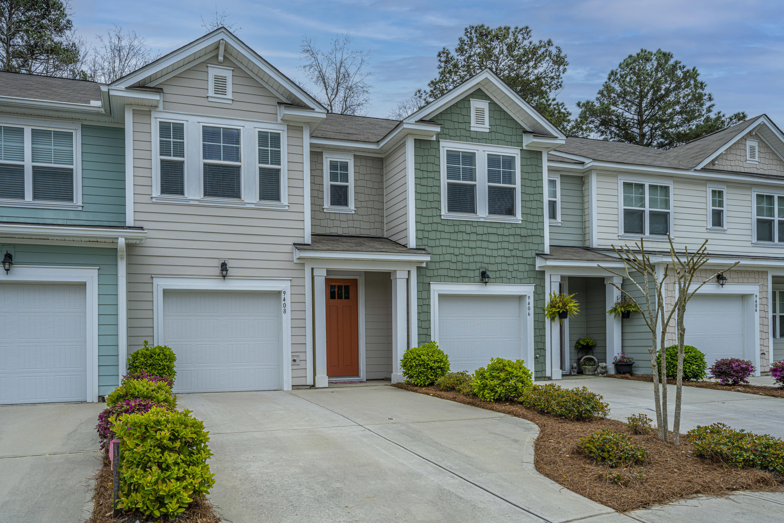 9408 Sweep Drive Summerville, Sc 29485