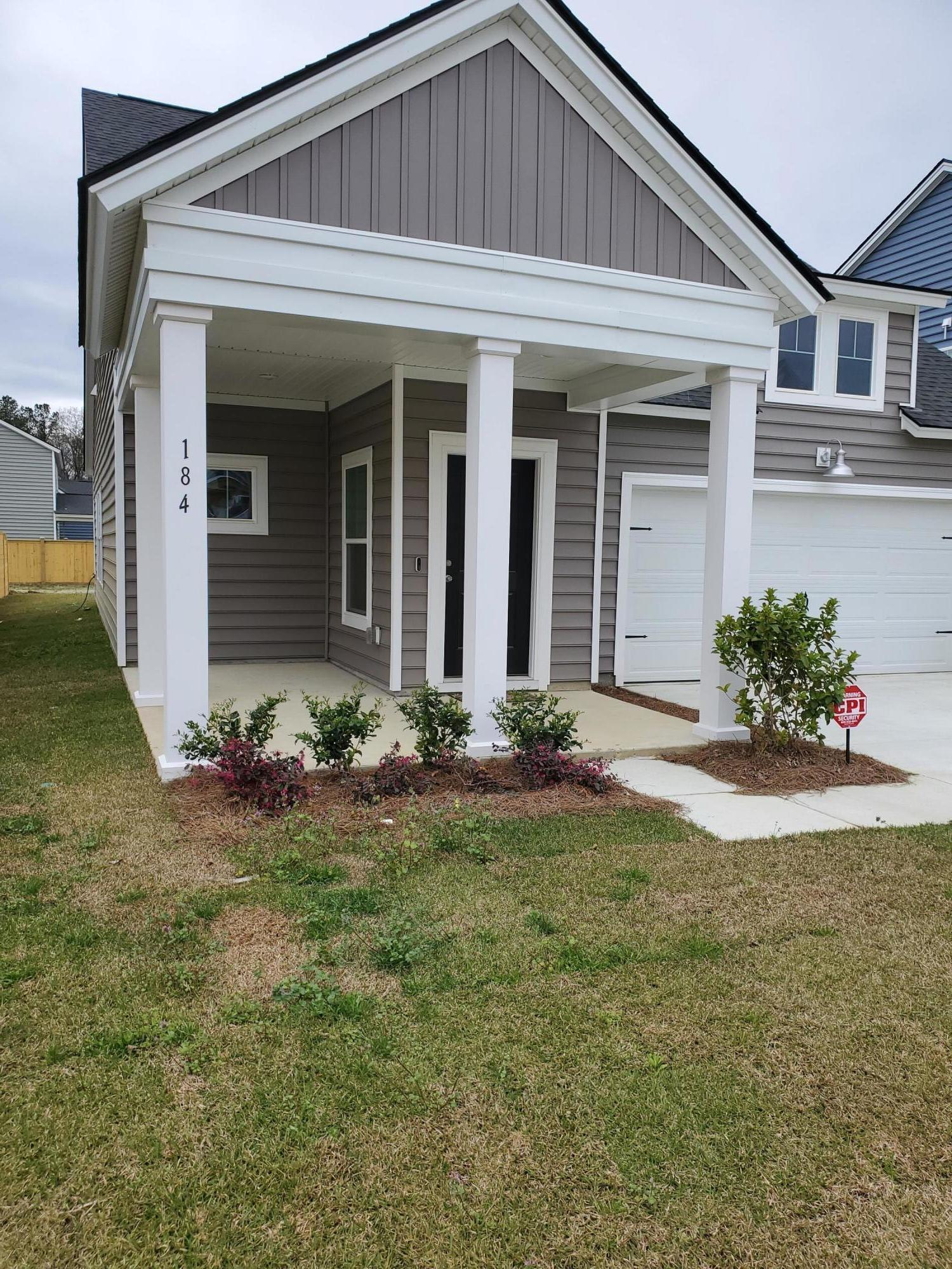 184 Country Gate Lane Summerville, SC 29485