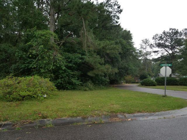 Vardon Drive Summerville, SC 29483