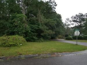 0 Vardon Drive, Summerville, SC 29483