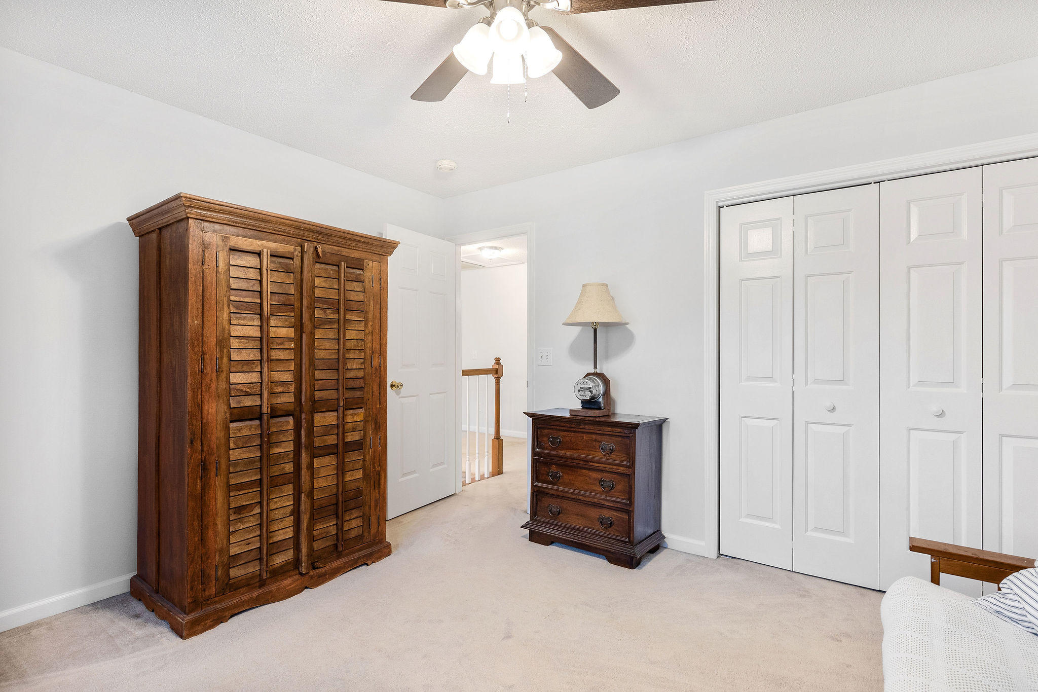 Sweetgrass Homes For Sale - 1815 Falling Creek, Mount Pleasant, SC - 13