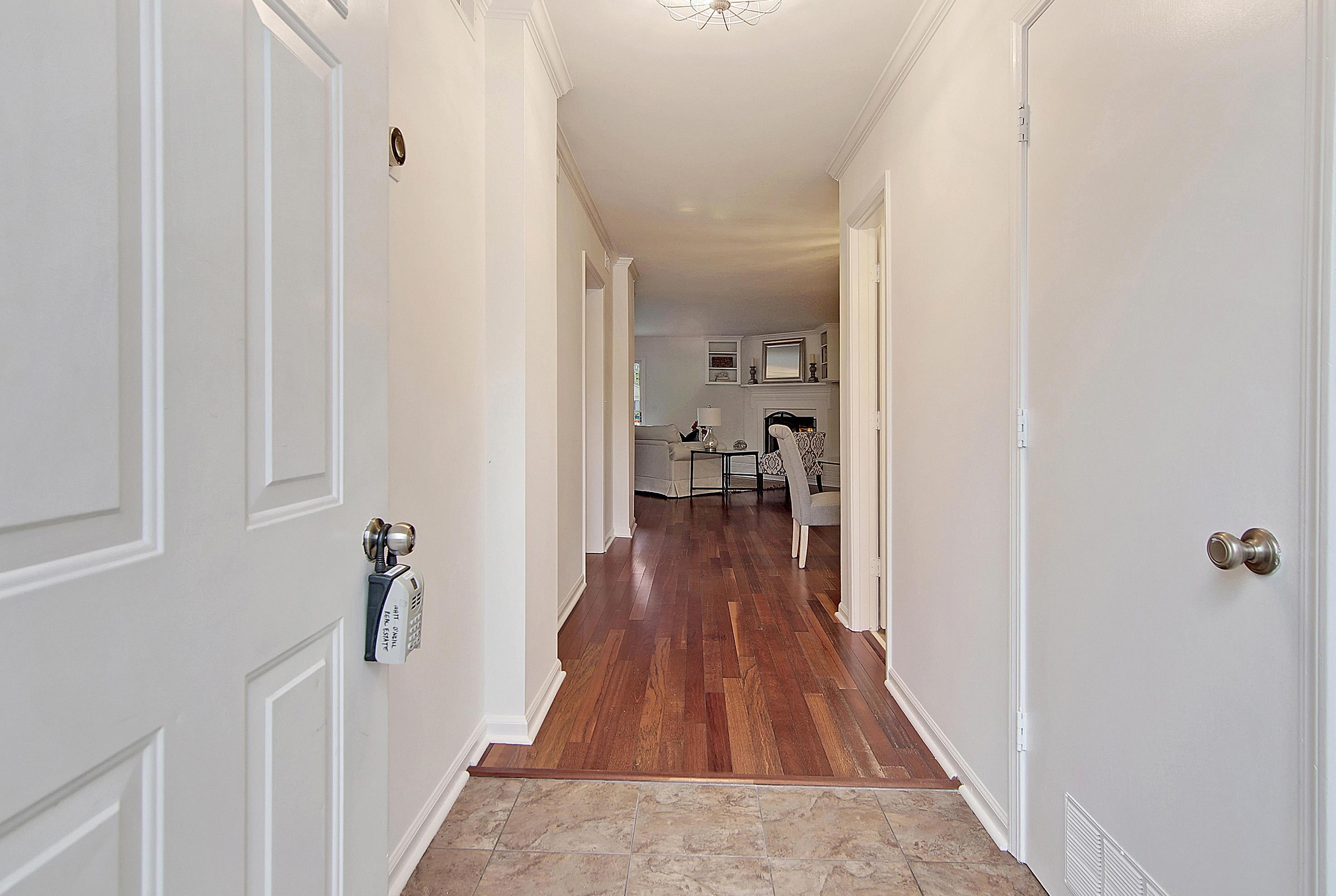 Snee Farm Homes For Sale - 505 Ventura, Mount Pleasant, SC - 28