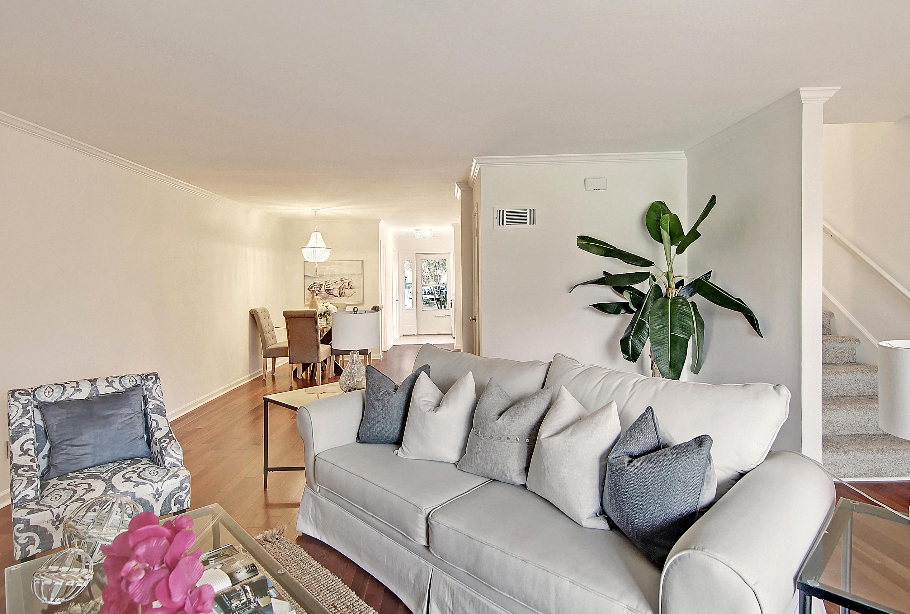 Snee Farm Homes For Sale - 505 Ventura, Mount Pleasant, SC - 20