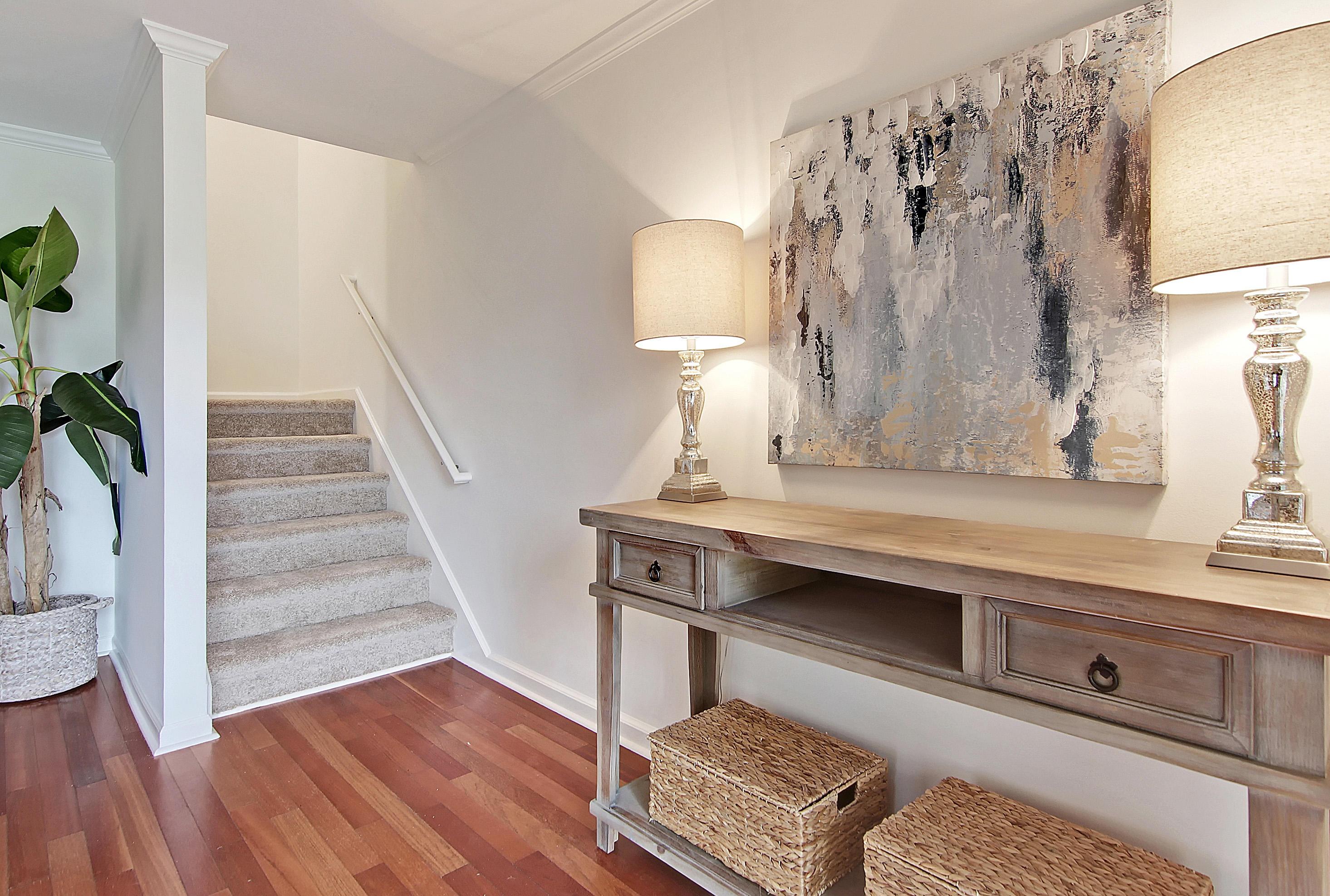 Snee Farm Homes For Sale - 505 Ventura, Mount Pleasant, SC - 21
