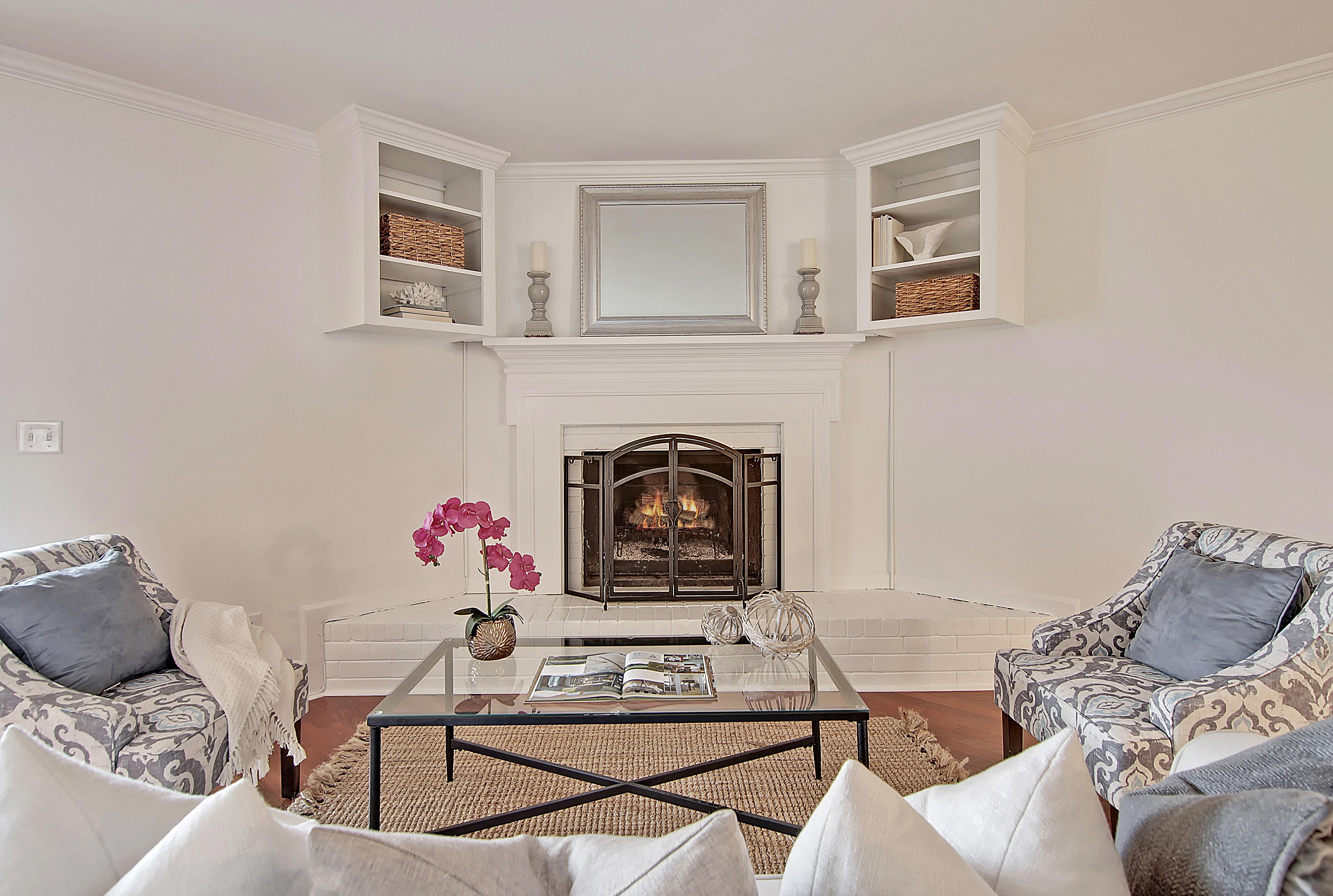 Snee Farm Homes For Sale - 505 Ventura, Mount Pleasant, SC - 18