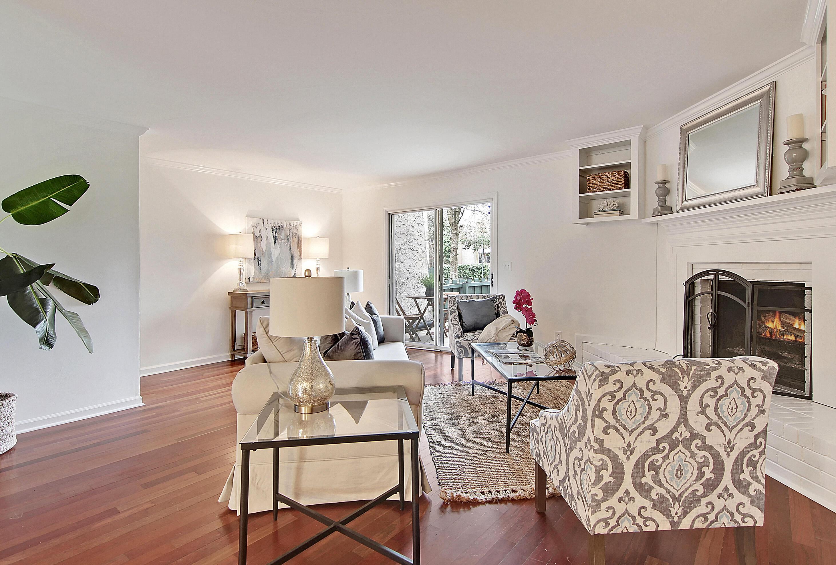 Snee Farm Homes For Sale - 505 Ventura, Mount Pleasant, SC - 17