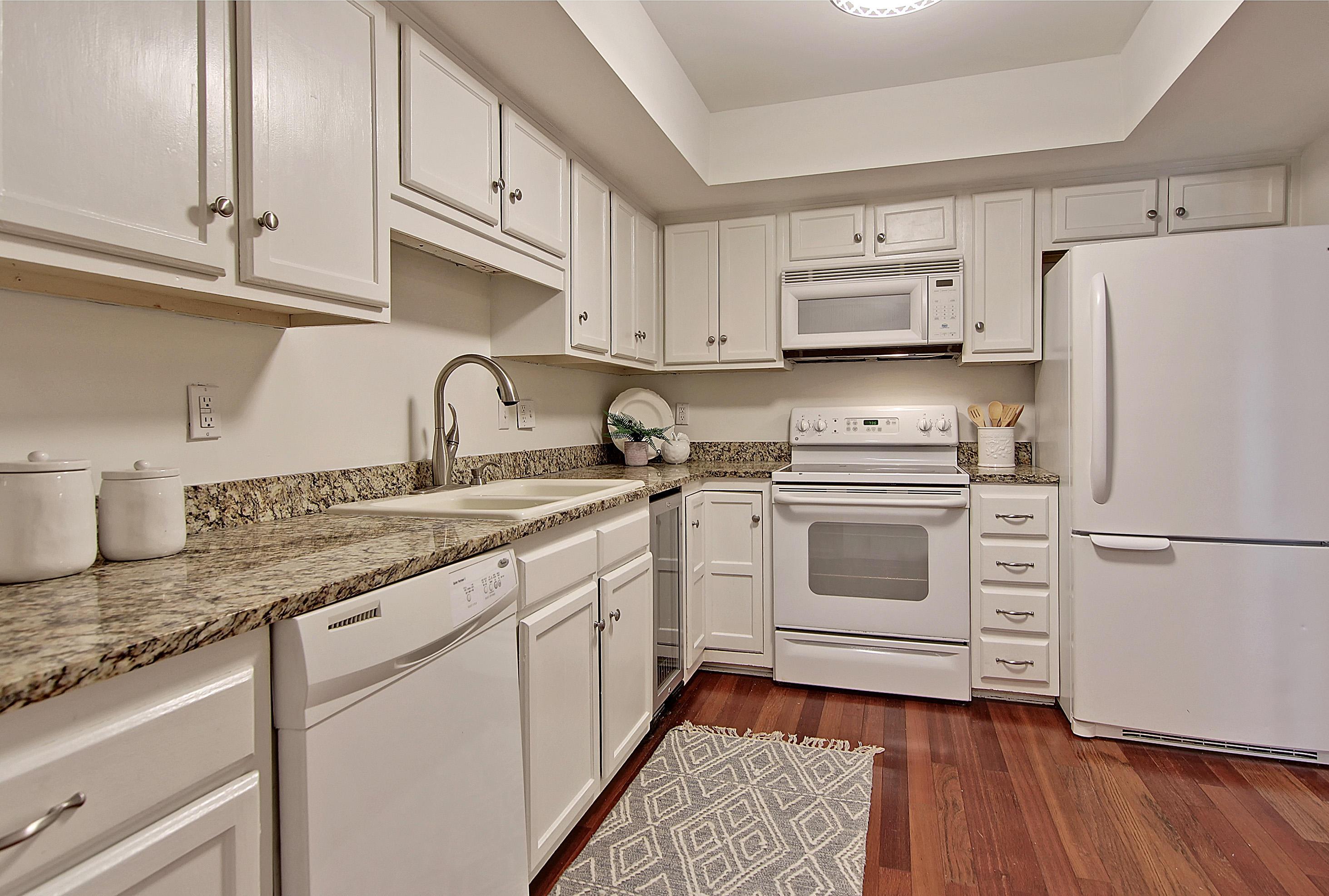 Snee Farm Homes For Sale - 505 Ventura, Mount Pleasant, SC - 16