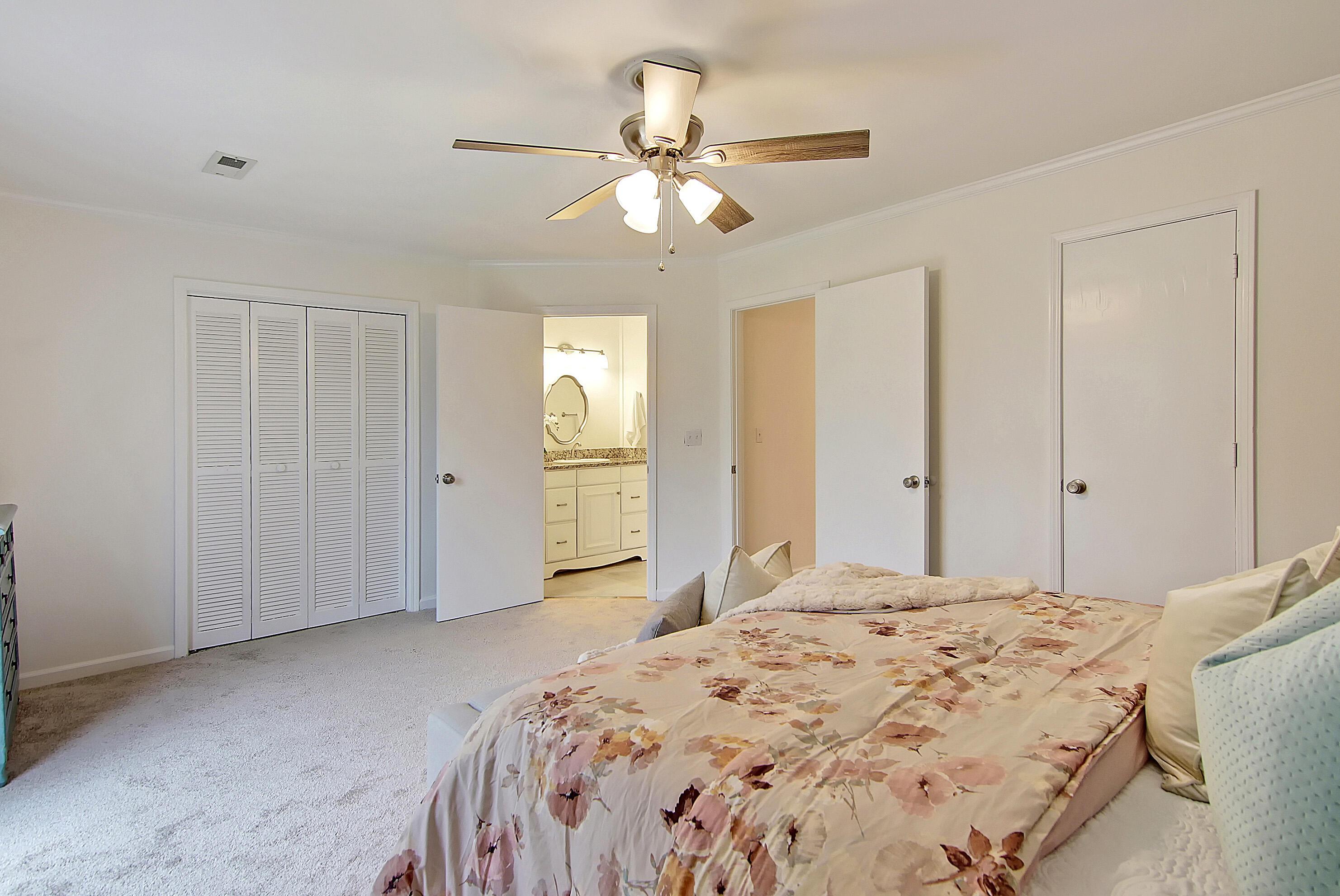 Snee Farm Homes For Sale - 505 Ventura, Mount Pleasant, SC - 1