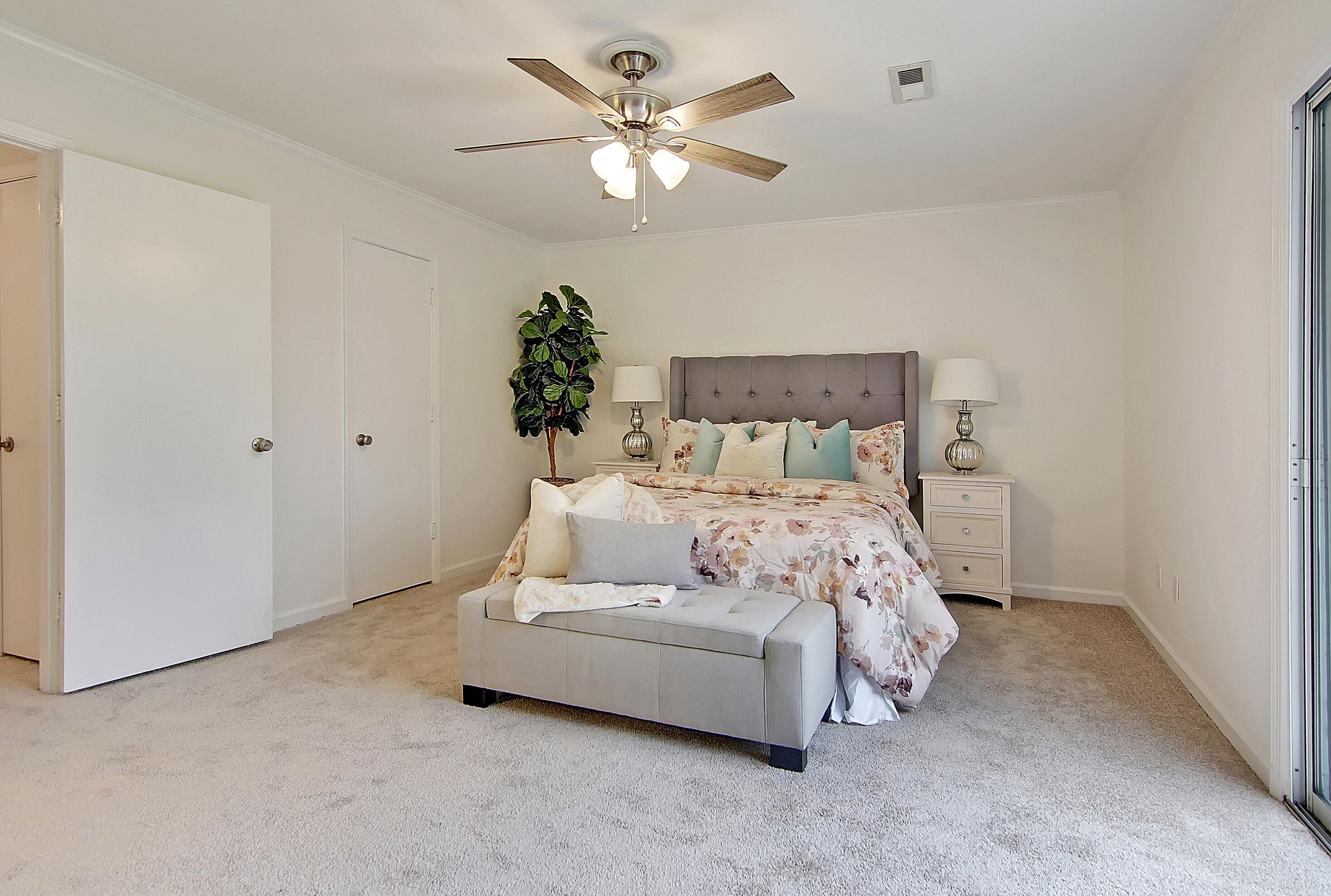 Snee Farm Homes For Sale - 505 Ventura, Mount Pleasant, SC - 9
