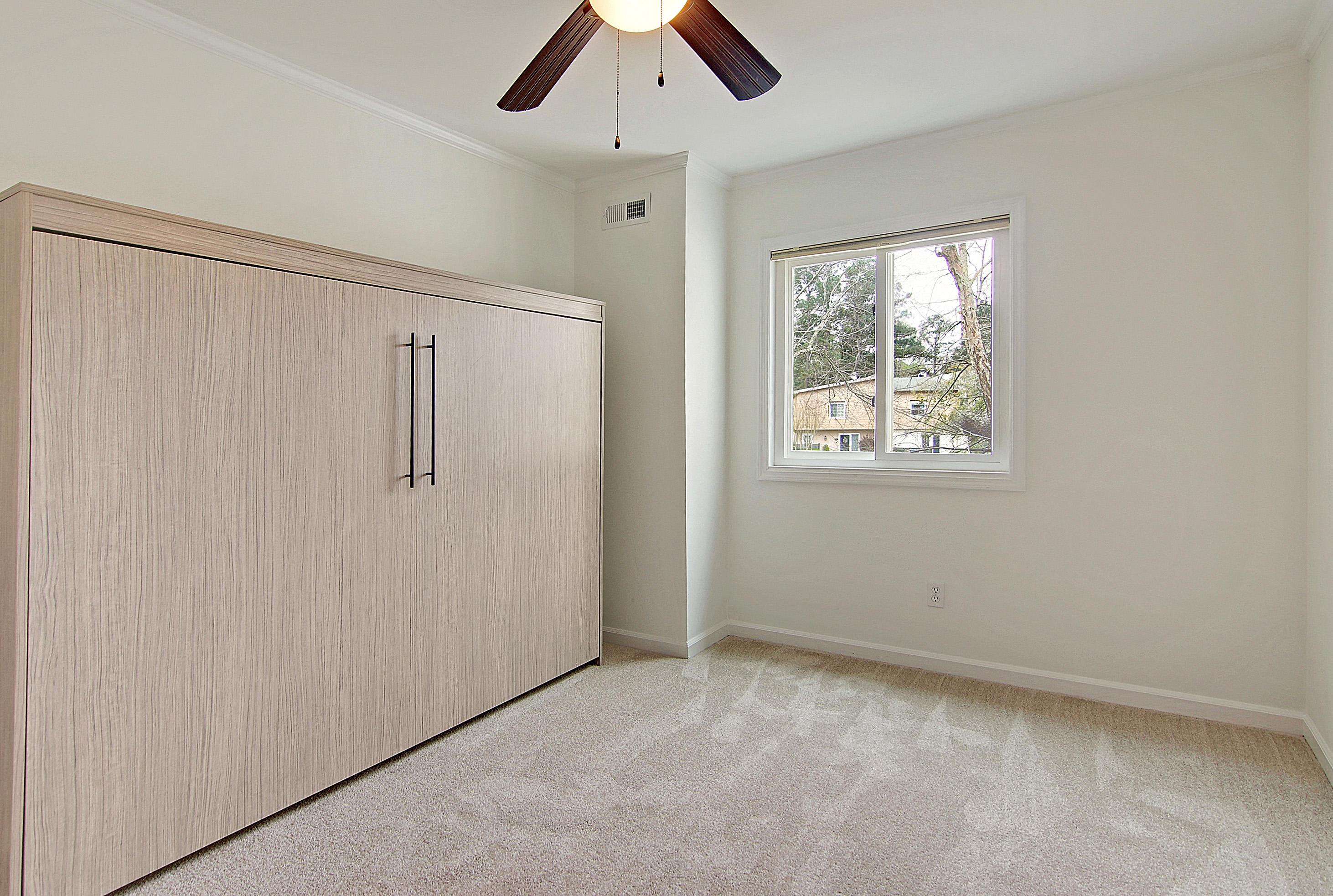 Snee Farm Homes For Sale - 505 Ventura, Mount Pleasant, SC - 32