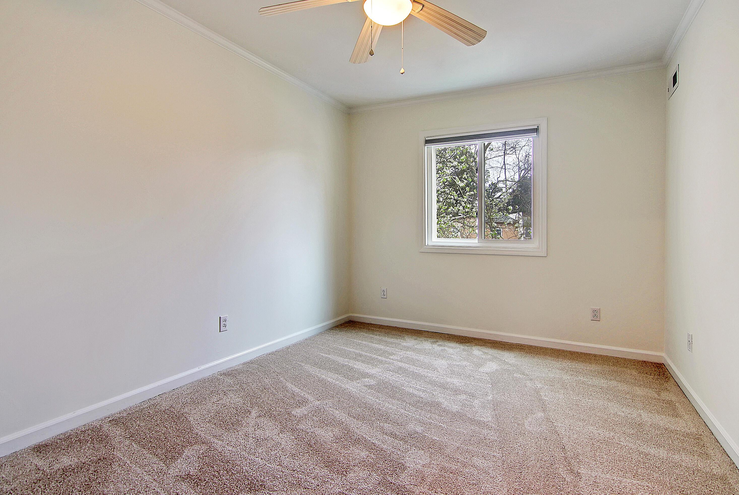 Snee Farm Homes For Sale - 505 Ventura, Mount Pleasant, SC - 29