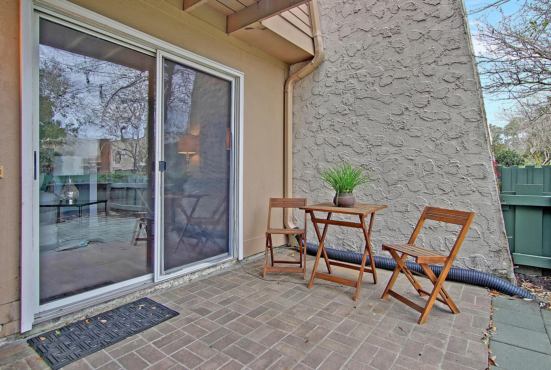 Snee Farm Homes For Sale - 505 Ventura, Mount Pleasant, SC - 11