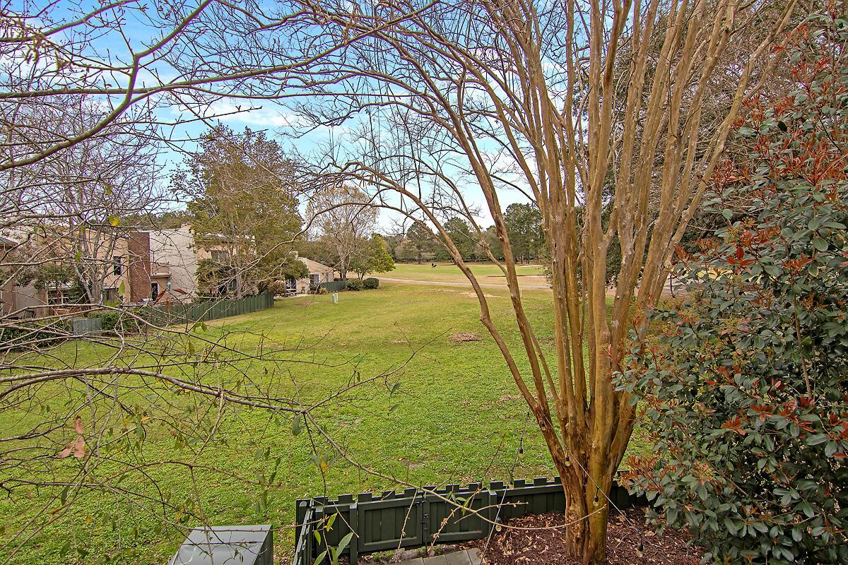 Snee Farm Homes For Sale - 505 Ventura, Mount Pleasant, SC - 3