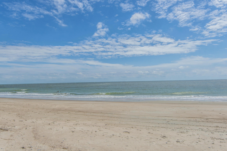 1506 Palmetto Edisto Beach, SC 29438