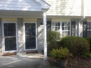 507 Stinson Drive, 6g, Charleston, SC 29407