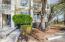 700 Daniel Ellis Drive, 6107, Charleston, SC 29412