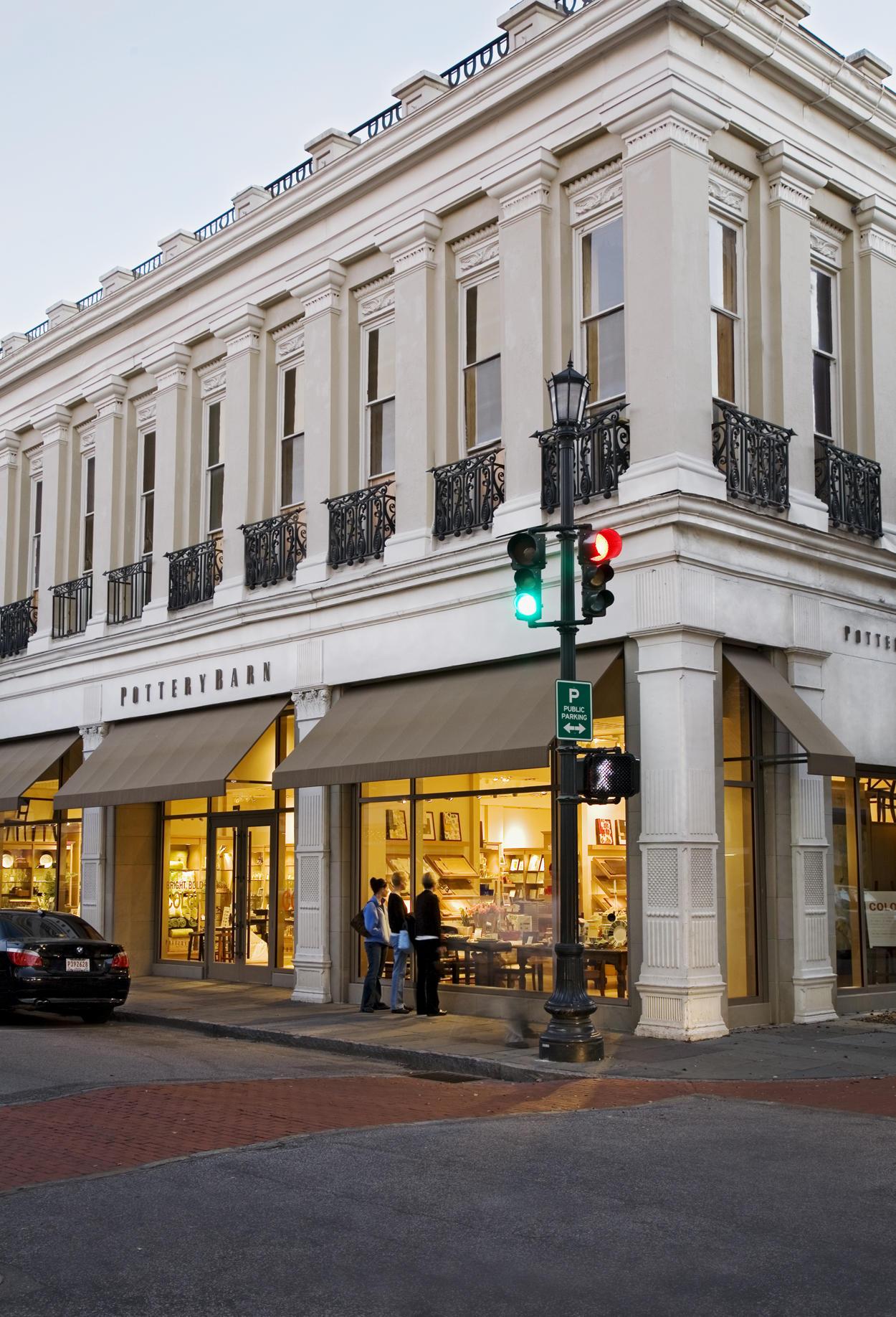 315 King Street UNIT #204 Charleston, SC 29401
