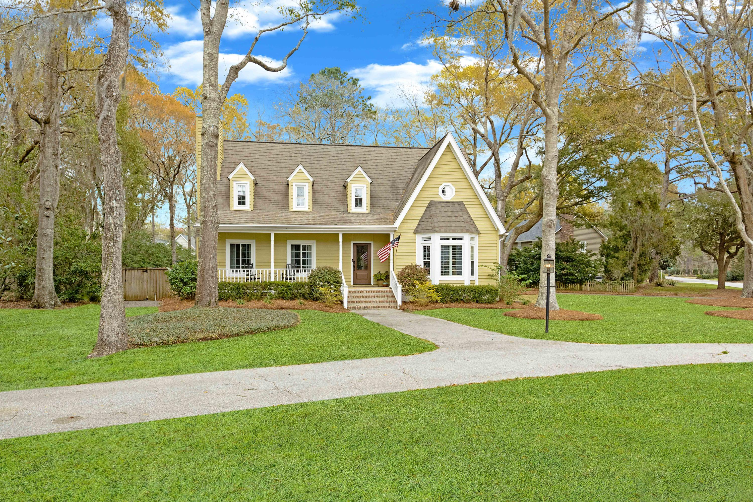 998 Covenant Square Mount Pleasant, SC 29464