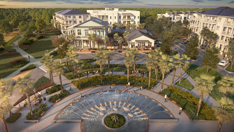 Daniel Island Homes For Sale - 301 Longshore, Charleston, SC - 3